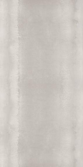 ACIDIC - Silver