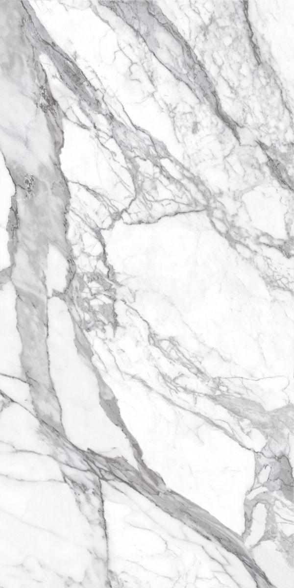 Jewels - Bianco Lunensis JW 12