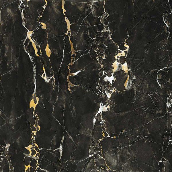 Jewels - Black Gold JW 11