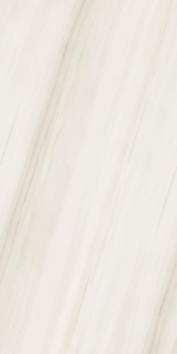 Jewels - Elegant White JW 09