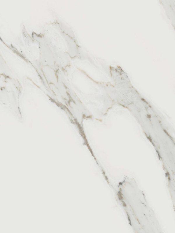 Jewels - Calacatta Reale JW 02