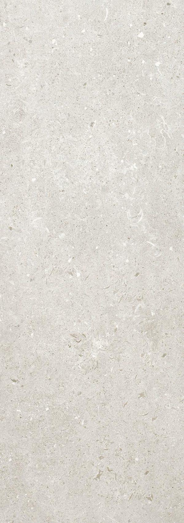 Beren - Light Grey