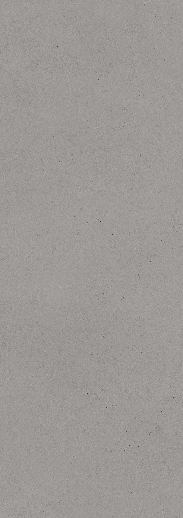 Cava - Grey