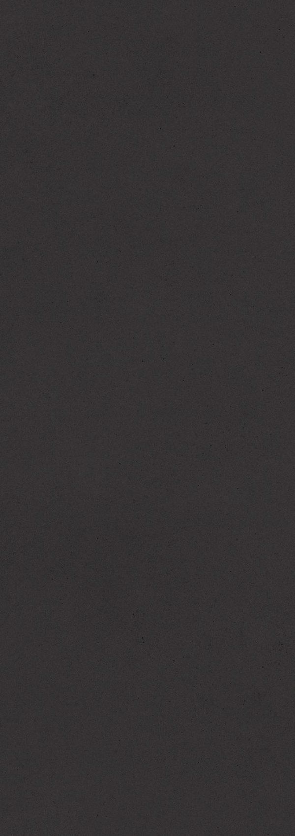 Cava - Black