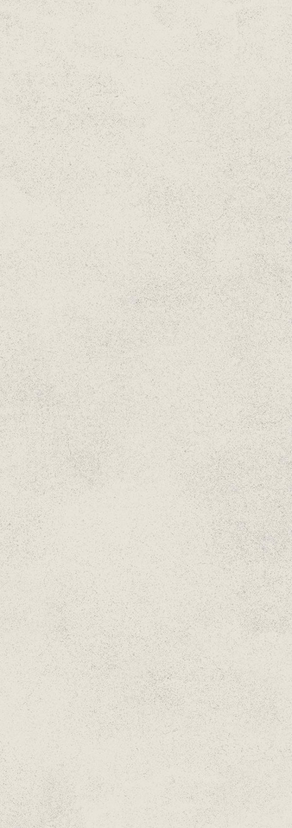 Cava - White