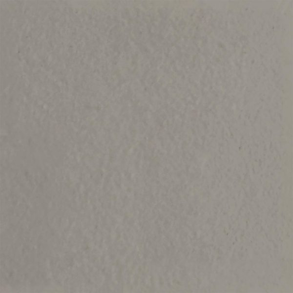 Microtiles - Grey