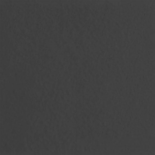 Microtiles - Black