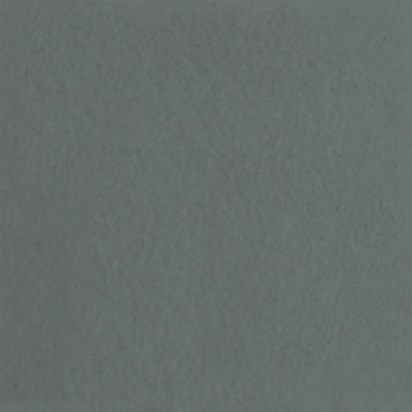 Microtiles - Graphite
