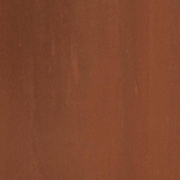 Glocal - Corten GC 21