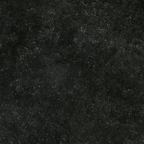 Na.me - Noir Belge NE 30