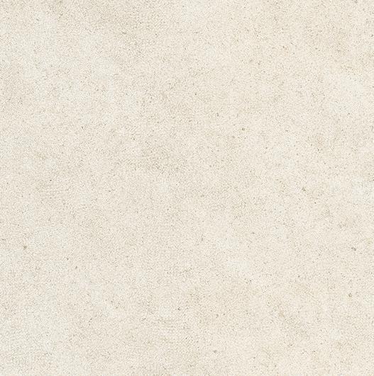 Bera Wall - White