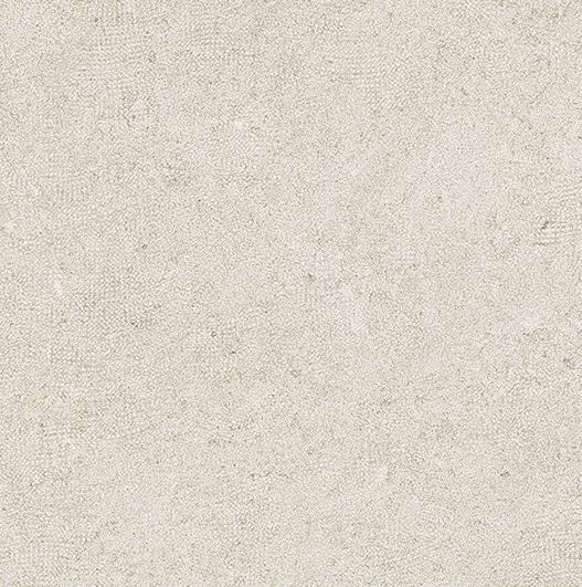 Beren Wall - Light Grey