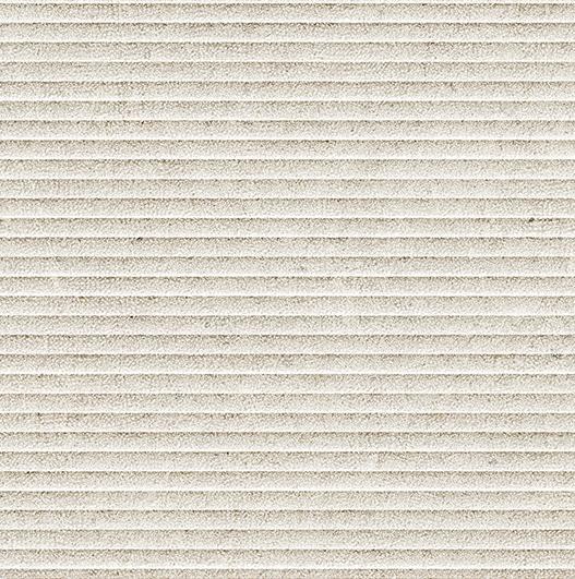 Beren Wall - Light Grey Saw