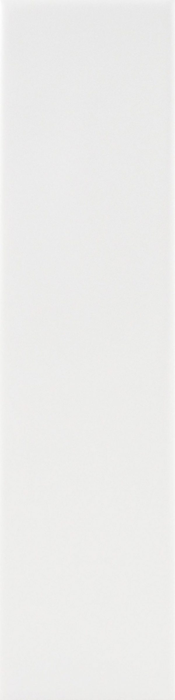 Gradient - White Matt